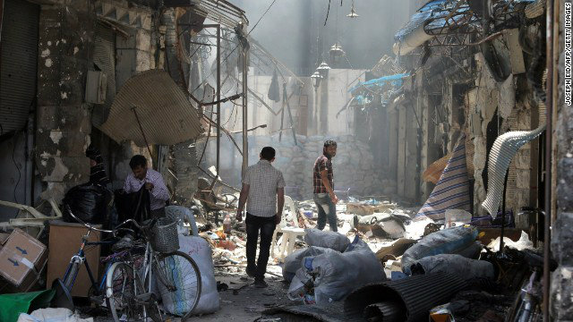 l-the-return-to-homs-723f3