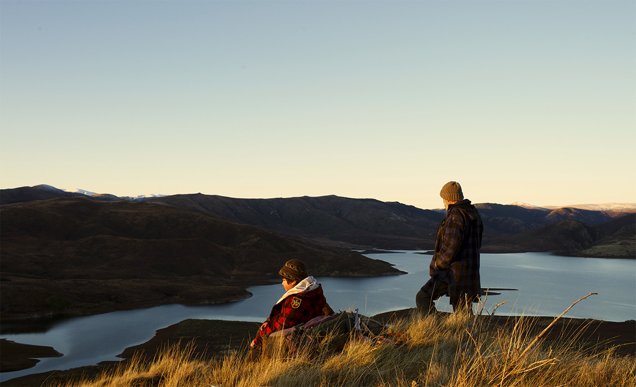 hunt-for-the-wilderpeople-image-3