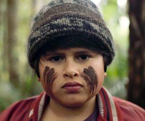 Filmekimi 2016 İzlenimleri – Hunt for the Wilderpeople: Tupac Dostum, Yanımda Kal!