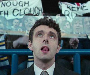 Sinema ve Futbol Kesişim Kümesinin Nadide Bir Elemanı: The Damned United