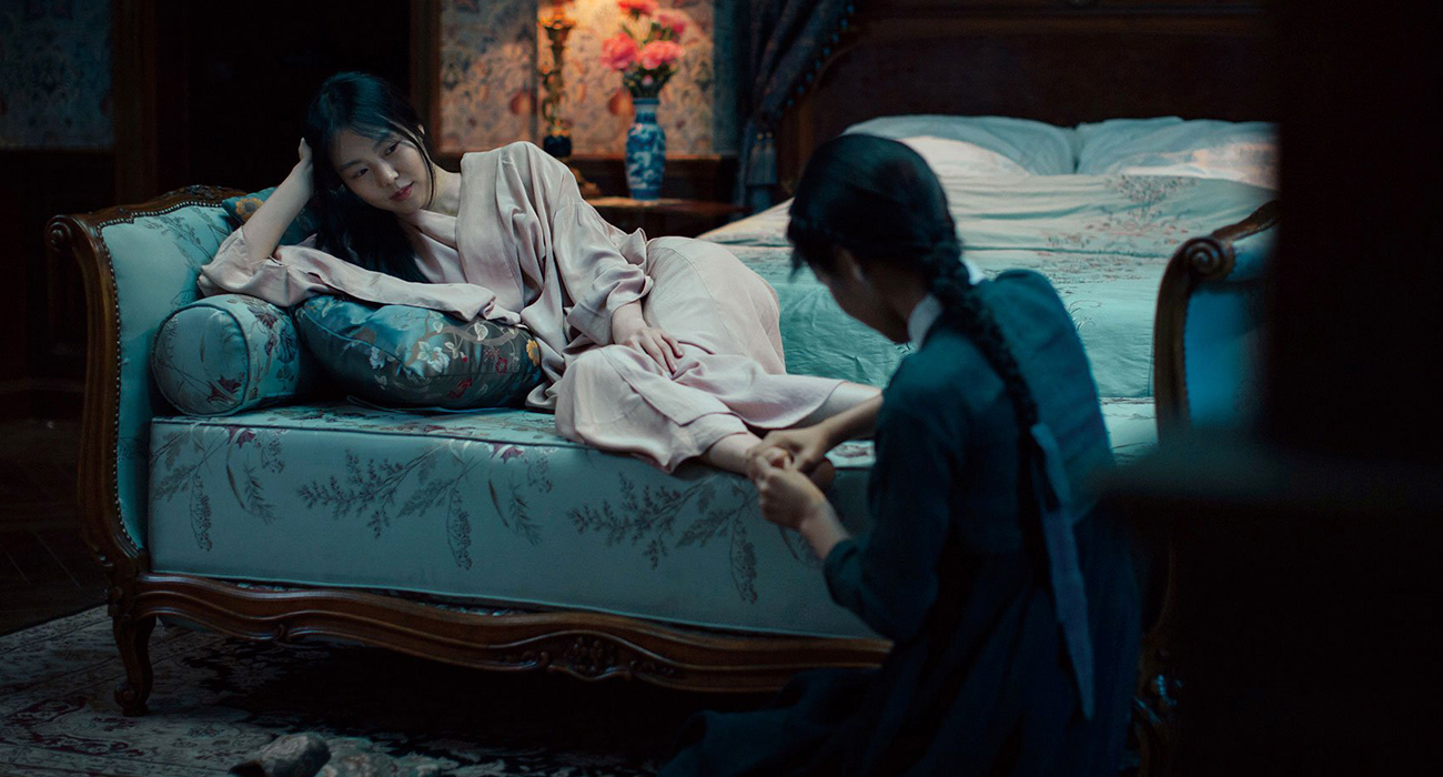 the-handmaiden_girls