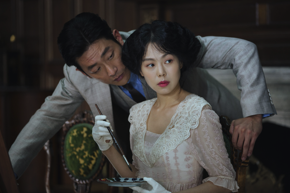 the_handmaiden_kont2