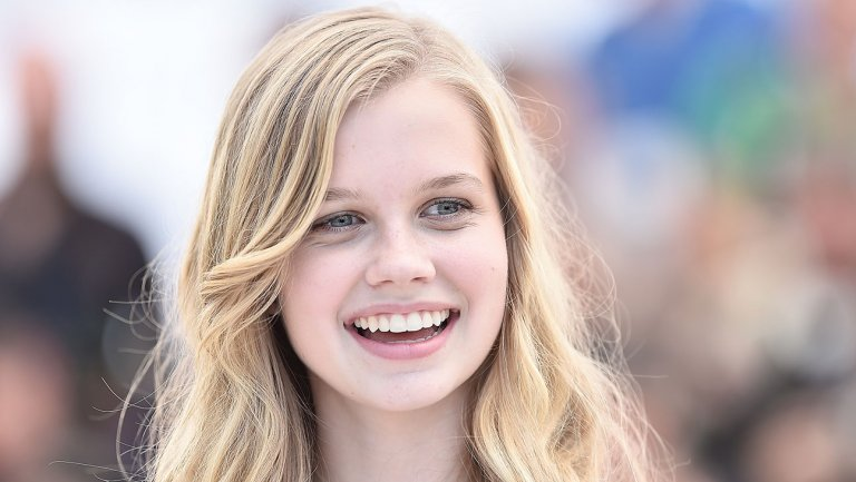 angourie_rice_at_cannes_getty_h_2015