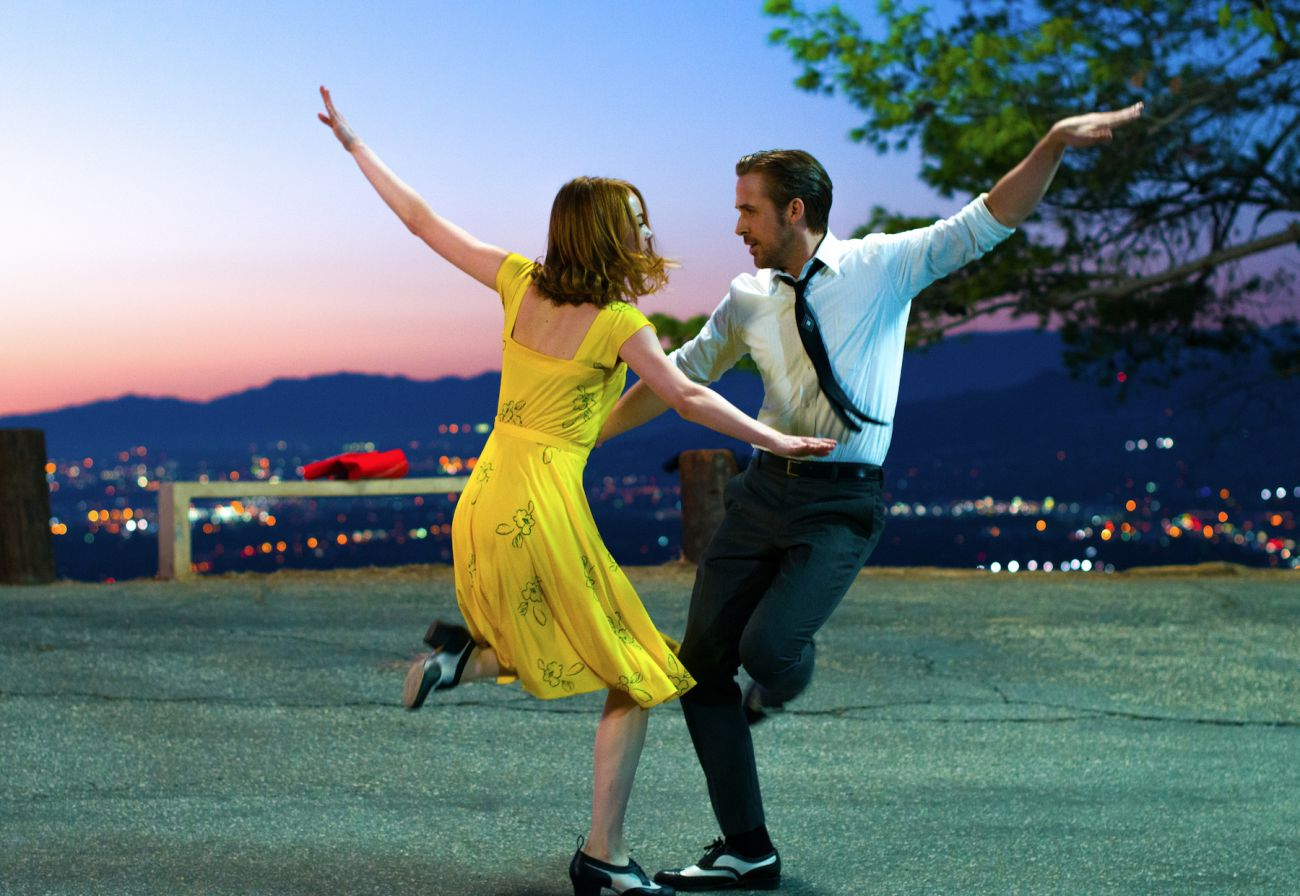 best-movies-this-fall-winter-la-la-land-dec-2