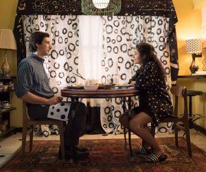 "Filmekimi 2016 İzlenimleri – Paterson:  ""Full-Time Otobüs Şoförü, Part-Time Şair Paterson"""