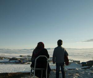 """53.Uluslararası Antalya Film Festivali İzlenimleri – Rauf: """"Pembe Ne Renktir?"""""""
