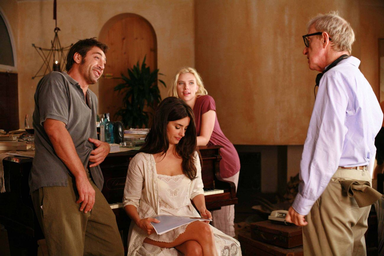 vicky_cristina_barcelona_movie_image_penelope_cruz_and_javier_bardem_l