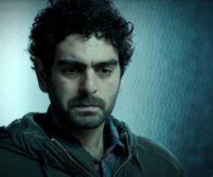 Mehmet Ali Nuroğlu ile Rüya ve Türk Sinemasının Tabuları Hakkında Bir Söyleşi