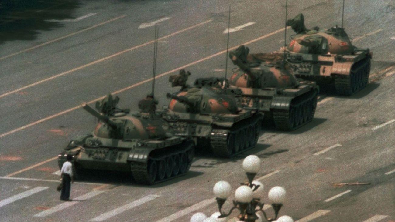 Tank Adam (1989)