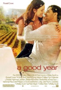 a-good-year-25324