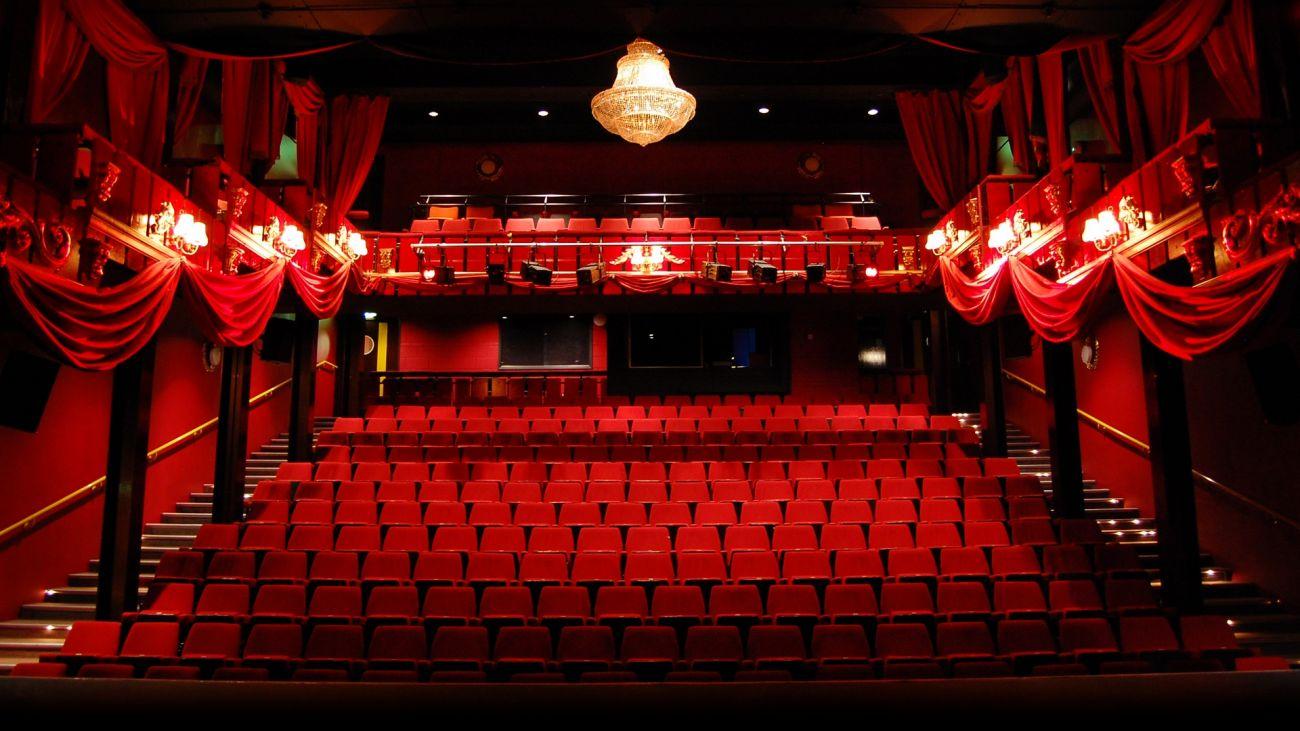 tiyatro-egitimi