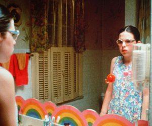 Hayatın Erken Olgunlaştırdığı Çocuk Karakterlere Dair 12 Film