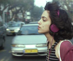 16. !F İstanbul Bağımsız Filmler Festivali İzlenimleri – People That Are Not Me: Yalnız Olmak ya da Olamamak…