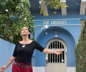 16. !f İstanbul Bağımsız Filmler Festivali İzlenimleri – Aquarius: Müzik ve Umut