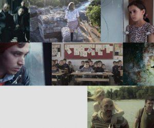 16. !f İstanbul Bağımsız Filmler Festivali İzlenimleri – Türkiye'den Kısalar: Aslanlar ve Ceylanlar