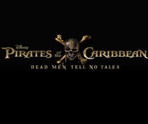 Bir Fragman:  Pirates of the Caribbean: Dead Men Tell No Tales