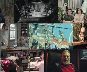 16. !f İstanbul Bağımsız Filmler Festivali İzlenimleri – Türkiye'den Kısalar: Geceyarısı, Türkiye Zamanı
