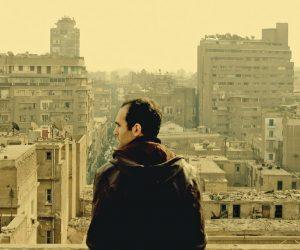 16. !f İstanbul Bağımsız Filmler Festivali'nde Ne İzlemeli?
