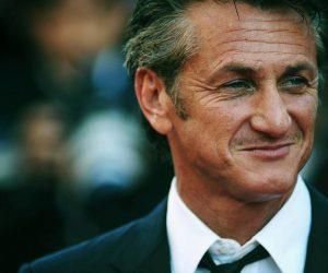 Film Listesi: Benim Sean Penn'im!