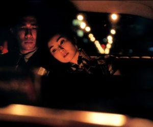 Bir Sahne: Aşk Çıkmazı – In the Mood For Love