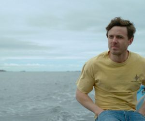 Manchester by the Sea: Bildik bir trajedi!