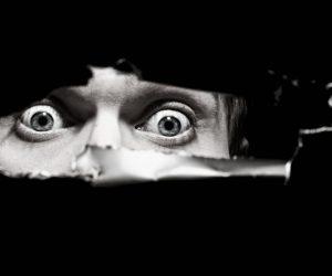 Bilinçaltının Derinlerinde: Korkuların Dile Geldiği On Fobik Film