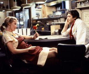Eski Rafların Arasından: Frankie and Johnny (1991)