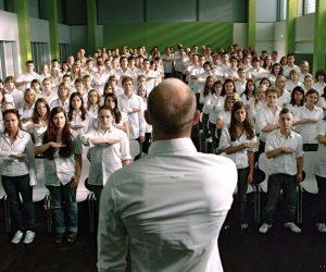 İnsanları Denemek: Sıra Dışı Deneylere Maruz Kalan On Film