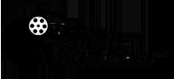 Fil'm Hafızası logo