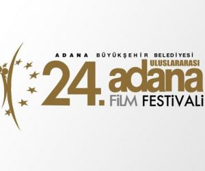 Altın Koza'lar Kanatlanıyor: 24. Uluslararası Adana Film Festivali