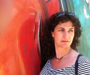 İşe Yarar Bir Şey: Pelin Esmer İle Şiirsel Bir Yolculuk Söyleşisi