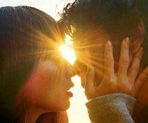 Uluslararası Antalya Film Festivali: Aşkın Gözü