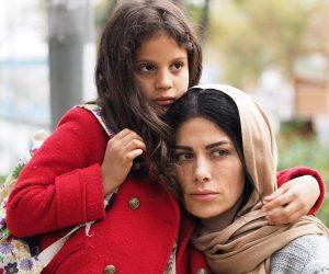 Uluslararası Antalya Film Festivali: Misafir