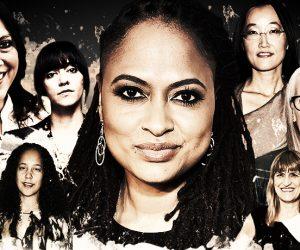 Sinemanın Amazonları: Tabuları Yıkan Kadın Yönetmenler ve Filmleri