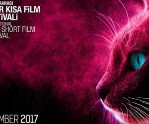 18. Uluslararası İzmir Kısa Film Festivali- 2017 Film Önerileri