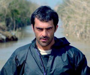 Malatya Uluslararası Film Festivali: Dürüst Adam Artık Dürüst Değil