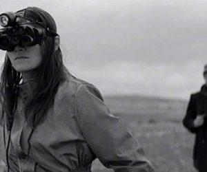 Malatya Uluslararası Film Festivali: Nefes Mi? Buğday Mı?