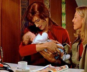 Babasız Bir Çocuğun Annesi Hakkında Her Şey: Todo Sobre Mi Madre (1999)