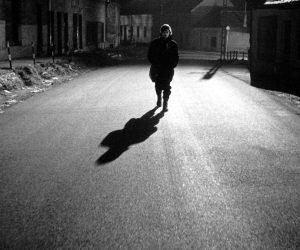 Karanlığın Ağından Kaçanlar: Werckmeister Harmonies