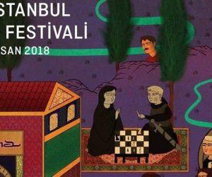 Film Baharı Kapıda: 37. İstanbul Film Festivali