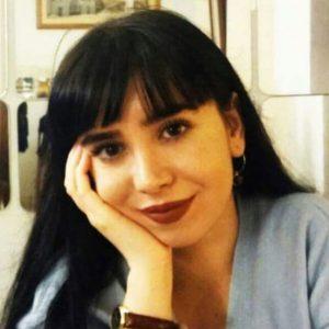 Elif Düşova