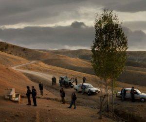 Yeni Türk Sineması'nın Kırı, Kenti ve Çerçevelenmiş Mekânları