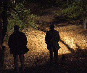 Kayıp Ruhların Yalnızlığı: Sinemada İntihar
