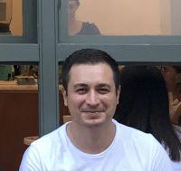 Mustafa Özyurt