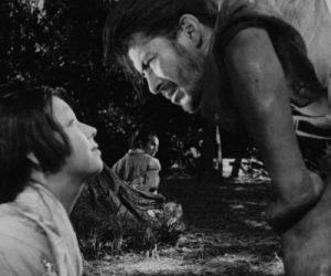 Savaş Sonrası Ahlaki Travma: Rashomon (1950)