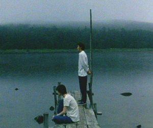Uzak Bir Yolculuk: Distance (2001)