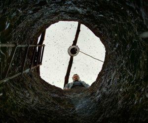 Ahlat Ağacı (2018)