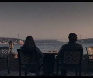 Apartman (2004)