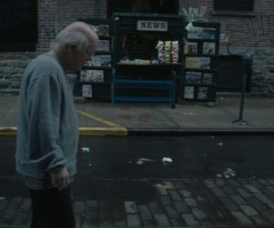 Büyüdükçe Tükenmek: Synecdoche, New York (2008)