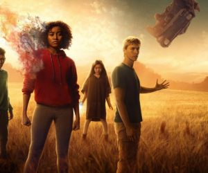 Uyarlamalar Distopyası: The Darkest Minds (2018)